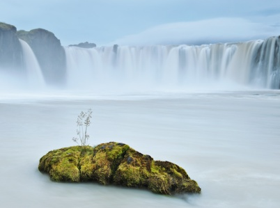 Photography - Desktop Wallpaper - National Geographic Magazine